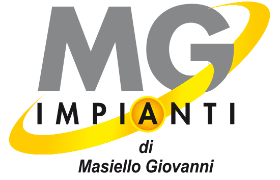 MG Impianti Elettrici