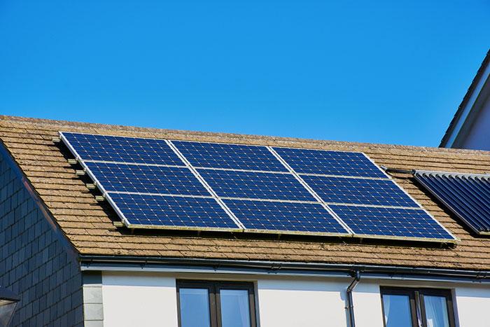 Installazione impianti fotovoltaici chiavi in mano